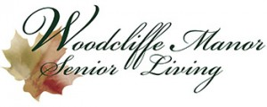 woodcliffe
